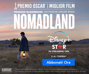 Nomadland banner 300x250