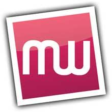 Teamworld_logo
