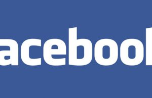 facebook-logo-news