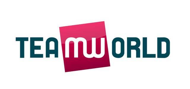 teamworld-logo-esteso