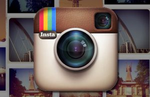 Instagram per Android download