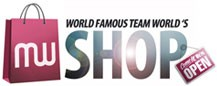 Team World Shop