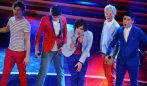 one-direction-sanremo-2012