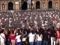 one-direction-flash-mob-napoli