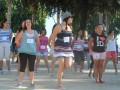 one-direction-flashmob-napoli-3