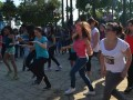 prove-2-flashmob-one-direction-napoli