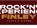 finley-rocknexperience