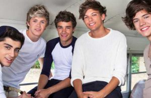 One-Direction-11-2012