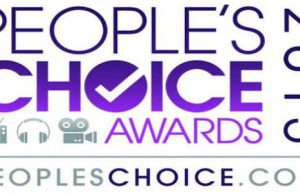People's Choice Awards 2013 Nominations