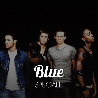 Team World Blue