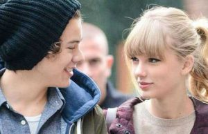 haylor out of the woods