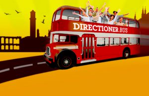 Concerti One Direction Pullman