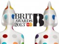 brit-awards-2013