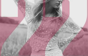 Taylor Swift 22 cover singolo