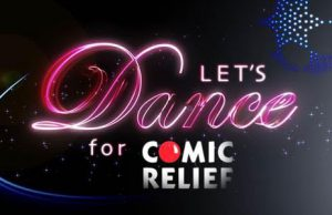 Lets-dance-for-comic-relief