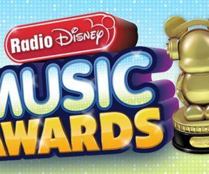 Radio-Disney-Awards