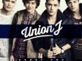 Union J Carry you