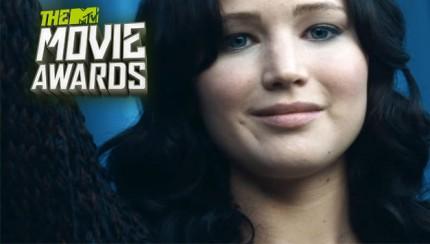 mtv-movie-awards-jennifer_6-430x244