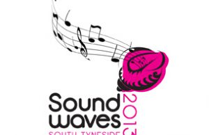 Sound Waves 2013