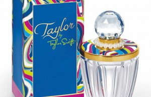 Taylor by Taylor Swift flacone