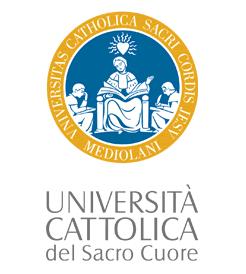 università cattolica del sacro cuore milano