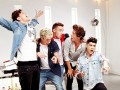 best song ever 1D