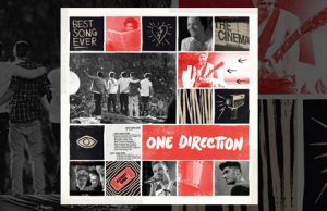 BEST-song-ever-1D