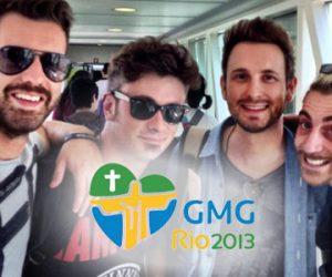 GMG 2013 The Sun