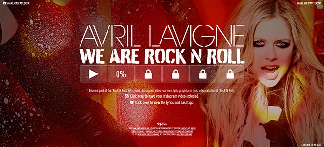 avril_unlock_rocknroll