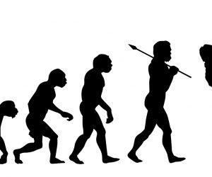 #TeamWorldEvolution