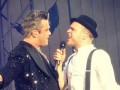 olly murs robbie williams