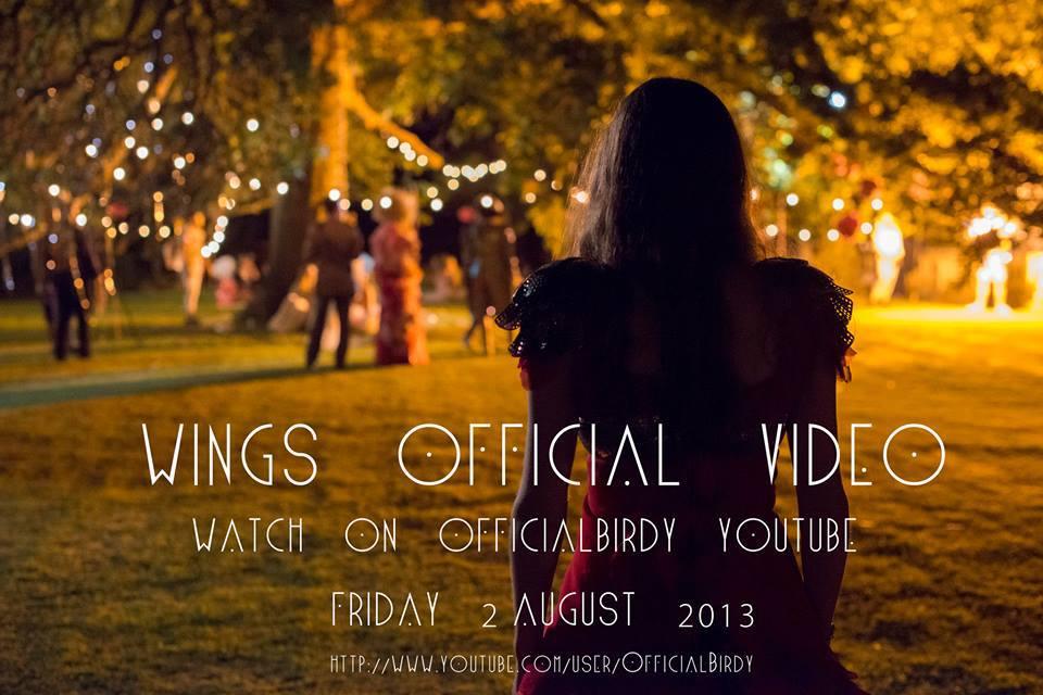 birdy_wings_video