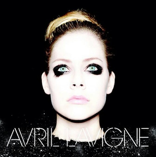 Avril_lavigne_new_album_cover