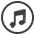icona_iTunes