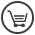 icona_shop