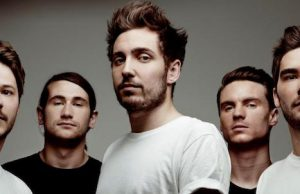 you me at six 30 seconds to mars