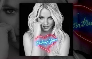 BRITNEY-jean-cover-news