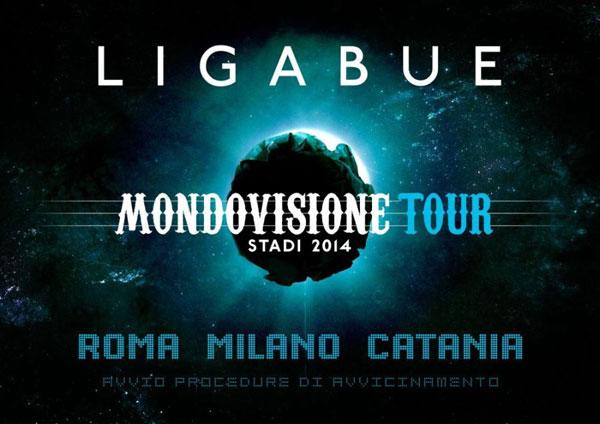 catania fiorentina 2014 biglietti concerti - photo#1