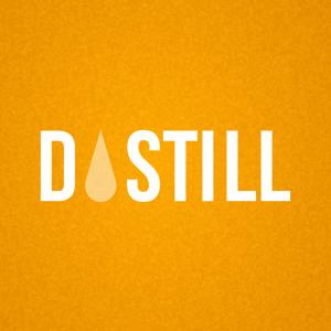 D-still