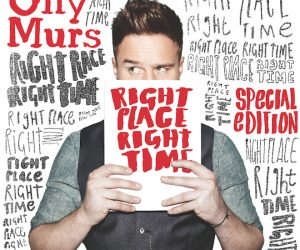 nuova cover right place right time olly murs