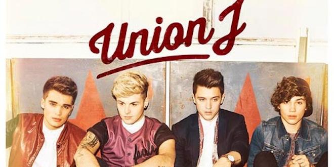 "Union J Beethoven Union J video ""Be..."