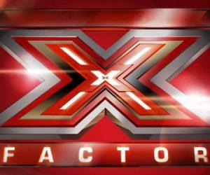 biglietti finale X Factor 7