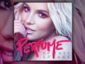 Britney Spears Perfume audio ufficiale