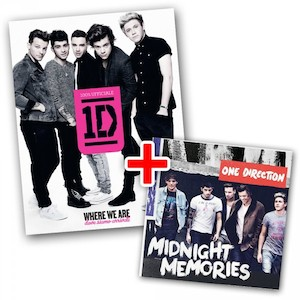 one-direction-cd-midnight-memories-where-we-are