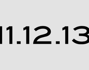 11 12 13
