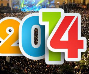 Capodanno 2014 concerti piazze italiane gratis