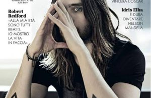 jared leto gq dallas buyers club
