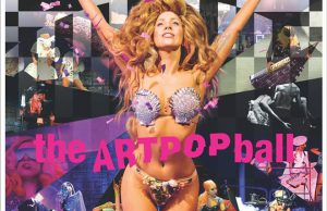 lady gaga artrave artpop ball tour