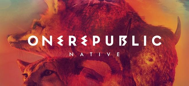 OneRepublic counting stars testo traduzione video