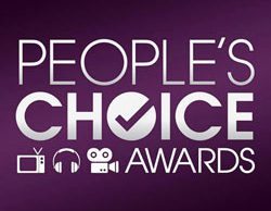 People s Choice Awards 2014